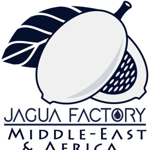 Jagua Factory Middle-East & Africa Regions