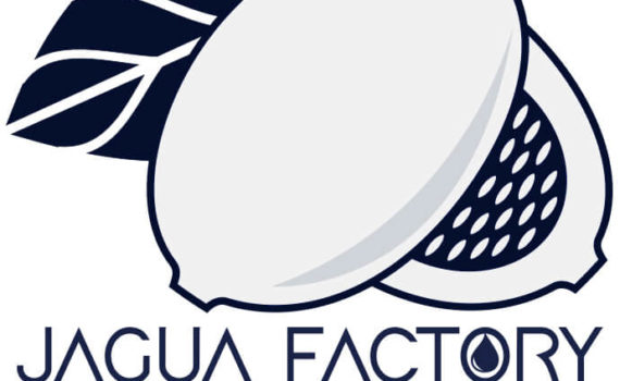 Jagua Factory Middle-East & Africa Regions