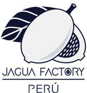 Jagua Factory Peru Logo