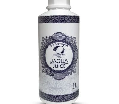 Jagua Juice Liquid 1L