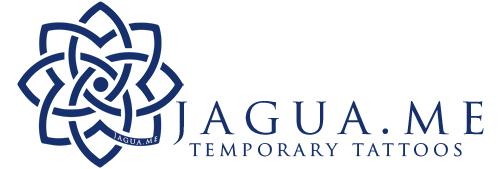jagua me logo